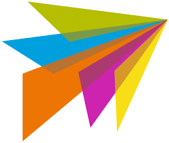 Image result for World Wide Channel List logo