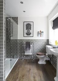 amazing 1000 bathroom ideas on pinterest bathroom bathroom faucets and and bathroom ideas amazing small bathroom designs ideas mariposa valley bedroomendearing small dining tables mariposa valley