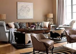 Paint Schemes For Living Room With Dark Furniture Brilliant Rooms To Go Living Room Furniture Living Room Ideas With