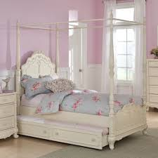 medium antique white bedroom sets beautiful white bedroom furniture