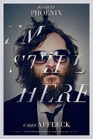 Dokumentarni film / Komedija - im_still_here