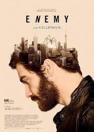 El Hombre Duplicado (2013)