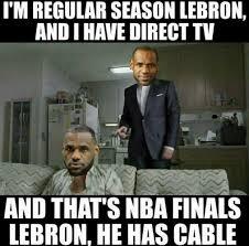 lebron-meme-1.png via Relatably.com