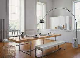 1000 images about arco lamp on pinterest lamps floor lamps and arc lamp arco lighting