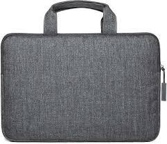 <b>Сумка Satechi Water-Resistant</b> Laptop Carrying Case для MacBook ...