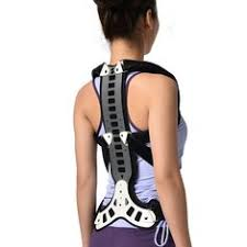 <b>Back supports</b> - Shop Best <b>Back Support</b> Brace with competitive ...