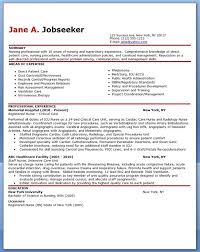resume sample resume and cover letter resume cover letter sample best sample resume