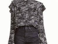 shop: лучшие изображения (23) | Мода на большой размер ...