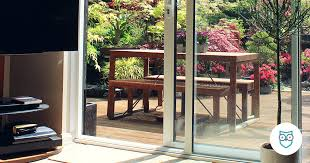 How to Secure Your <b>Sliding</b> Glass Door | SafeWise