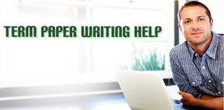 College writing helper nativeagle com