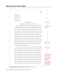 how to write an essay in mla format essay topics writing an essay in mla format topics