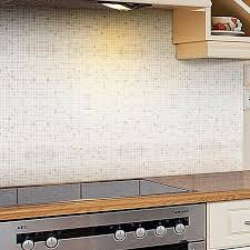 tiles bathroom natural stone kitchen white natural stone mosaic tiles hmgm for kitchen backsplash tile bath
