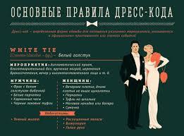 Как правильно одеться | <b>Косметика</b> Грин <b>Мама</b> | Инфографика ...
