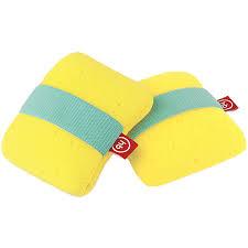 <b>happy baby</b> мочалка baby желтая | novaya-rossia-konkurs.ru