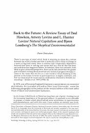 essays on the future future essays future essays faw ip future essays faw ip future
