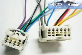 1998 nissan maxima stereo wiring diagram wiring diagram 2010 nissan 370z car stereo wiring diagram