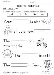 1000+ images about homeworks on Pinterest | Kids printable ...1000+ images about homeworks on Pinterest | Kids printable activities, Worksheets and Spelling worksheets