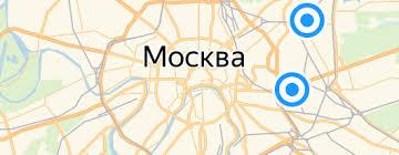 «<b>GAL MP</b>-<b>050wt</b>» — Электроника — купить на Яндекс.Маркете