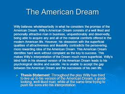 the american dream essay thesis statement  essay for you  the american dream essay thesis statement  image