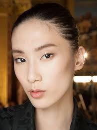 makeup artist photo editor app mugeek vidalondon