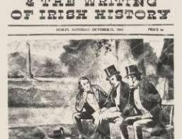 alexander martin sullivan new ireland