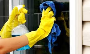 شركة المثالية للتنظيف بالظهران Images?q=tbn:ANd9GcQFydbYtnNA_isVC9AsJieTzTE45OtrqhF-D2c2uTnzFgZBugxVhg