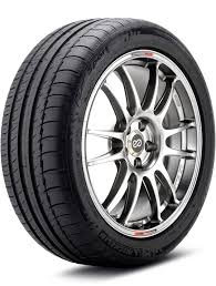 <b>Michelin Pilot Sport</b> PS2