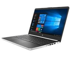 <b>HP</b> · <b>Ноутбуки</b> · Каталог товаров · Магазин мобильной ...
