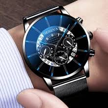 <b>Free shipping</b> on Men's Watches in Watches and more on AliExpress