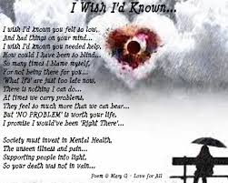 Death of a loved one | Inspirational Poems and Quotes | Pinterest via Relatably.com