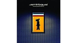 <b>Jamiroquai</b> – <b>Travelling</b> Without Moving - Classic Albums - Double J