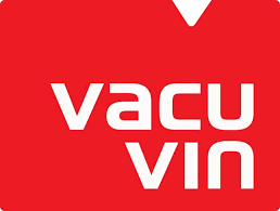 Купить VacuVin в интернет-магазине Акваль с доставкой по ...
