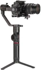 <b>Zhiyun Crane 2 gimbal</b> 3.2kg Load capacity 3 Axis Gimbal Price in ...