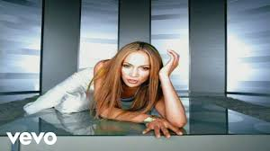 <b>Jennifer Lopez</b> - If You Had My <b>Love</b> (Official Video) - YouTube