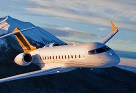 Аэропорт <b>Drift</b> River (<b>Drift</b> River), DRF: заказать <b>самолет</b>, аренда ...