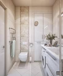 small home designs ideas bathroom