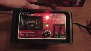 <b>Зарядное устройство</b> BT-6025 <b>AVS</b> Energy - YouTube