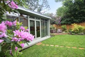 if youre moving whats the best way to find a home with a garden office already in situ one way is to use zooplas search function to narrow down which best garden office
