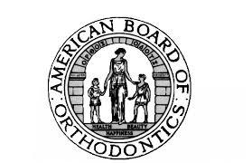 The American Board of <b>Orthodontics</b> Grading System for <b>Dental</b> ...