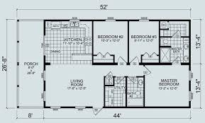 Large Bedroom House Plans   Bedroom Modular Homes Floor Plans    Large Bedroom House Plans   Bedroom Modular Homes Floor Plans
