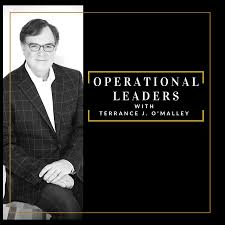 Operational Leaders