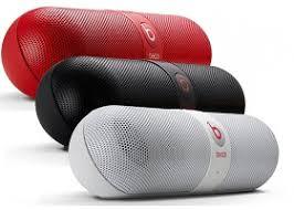Обзор акустической системы <b>Beats</b> By Dr. Dre <b>Pill</b>. Новости ...