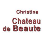Israel Cosmedics. <b>Christina Chateau de Beaute</b> vino sheen fusion ...