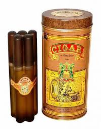 <b>Remy Latour Cigar</b> Perfume for Men 100ml | Men perfume, Perfume ...