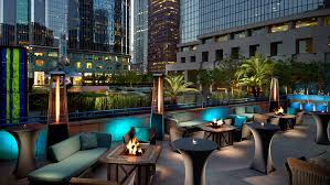 Image result for omni los angeles hotel at california plaza, 251 s olive st, los angeles, ca 90012