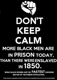 industrial the age and keep calm on pinterest privatization does not work truth be told source michelle alexander the new jim crow mass incarceration in the age of color blindness learn more from