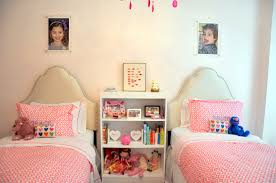 gallery outdoor living wall featuring: pleasant little girls room ideas gallery delightful twin little girls room ideas with