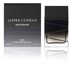 Buy <b>Jasper Conran</b> Nightshade Man Eau De Toilette Spray for <b>Him</b> ...
