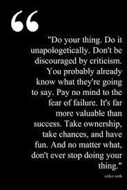 Quotes: Remember What You Deserve on Pinterest | You Deserve, You ... via Relatably.com