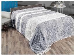 <b>Плед KARNA</b> MARSHAL 3062/3 220x240 см — купить по ...
